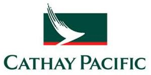 CathayPacific Logo