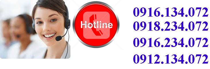 Hotline060313 Zpsae1dbbd7