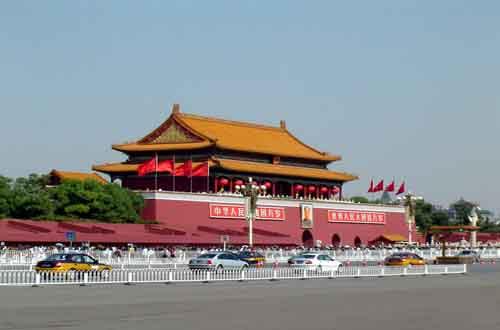 Ve May Bay Di Beijing Gia Re 02jan14
