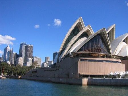 Ve May Bay Di Australia Gia Re 21jan14