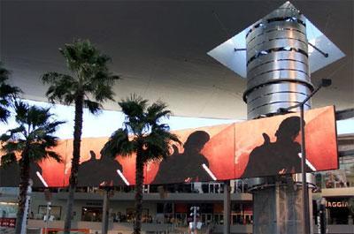 Ve May Bay Las Vegas Hoa Ky 01jan