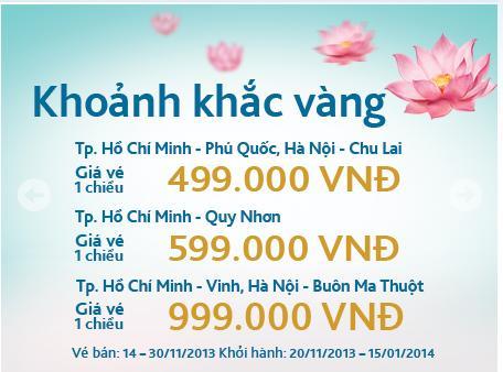 Hướng Dẫn Mua Vé đi Phú Quốc Chỉ 499,000 VNĐ