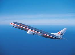 Vé máy bay Việt Nam - Mỹ (Hoa Kỳ)