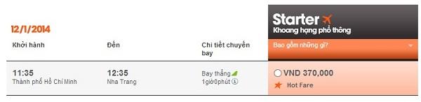 Du Lịch Phú Quốc Và Nha Trang Chỉ 370.000 VNĐ