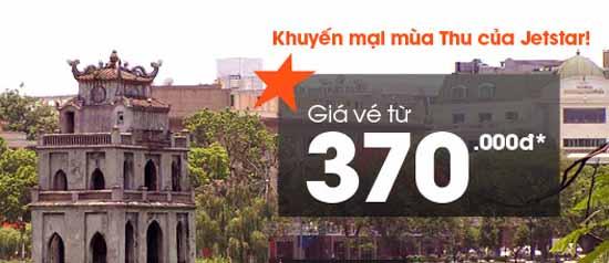 Làm Sao Có được Vé Rẻ đi Hà Nội 777,000 VNĐ