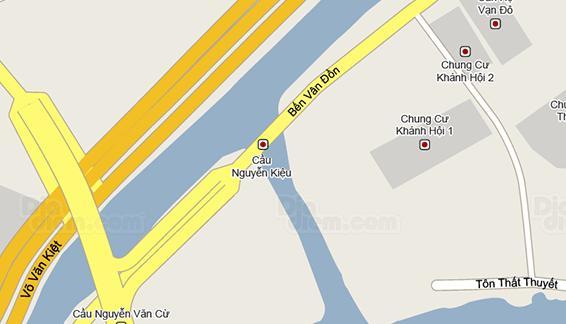 Phong Ve May Bay Duong Ben Van Don 140115