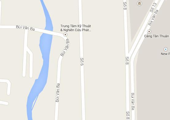 Phong Ve May Bay Duong Bui Van Ba 241214
