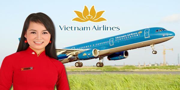Phong Ve May Bay Duong Hai Muoi Sau Thang Ba 304