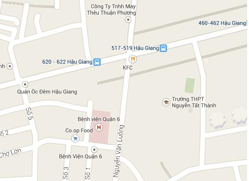 Phong Ve May Bay Duong Hau Giang 291214