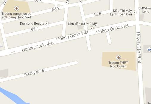 Phong Ve May Bay Duong Hoang Quoc Viet 271214