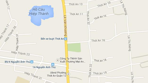 Phong Ve May Bay Duong Le Van Khuong 231114