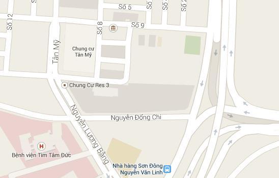 Phong Ve May Bay Duong Nguyen Luong Bang 211214