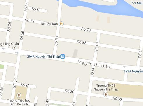 Phong Ve May Bay Duong Nguyen Thi Thap 181214