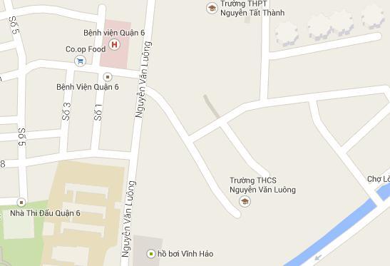 Phong Ve May Bay Duong Nguyen Van Luong 311214 (1)