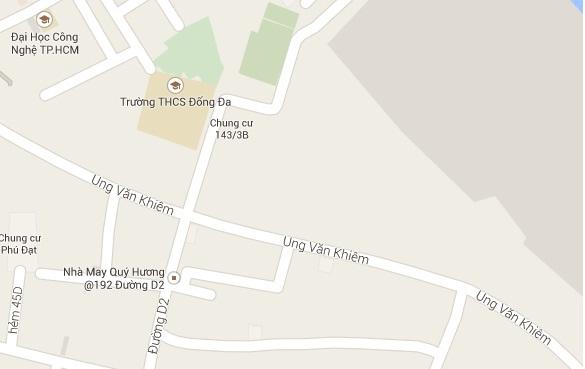 Phong Ve May Bay Duong Ung Van Khiem 201114