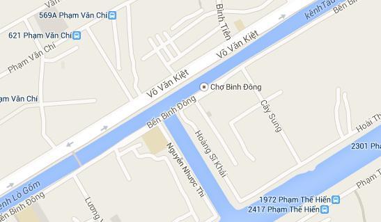 Phong Ve May Bay Duong Vo Van Kiet 301214