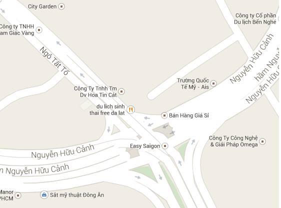 Phong Ve May Bay Ngo Tat To 231411