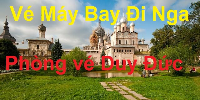 Ve May Bay Di Nga22jun14