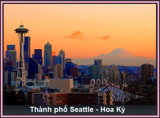 Ve May Bay Di Seattle Nuoc My 2