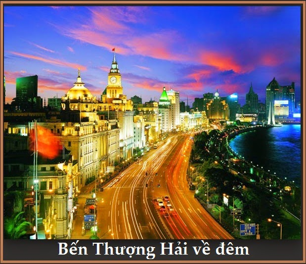 Ve May Bay Di Thuong Hai 3