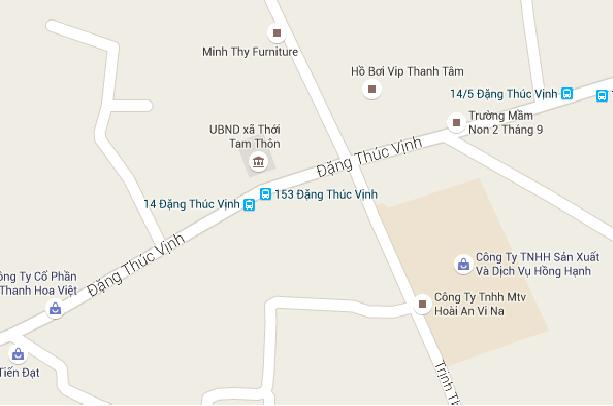 Ve May Bay Duong Dang Thuc Vinh Hoc Mon