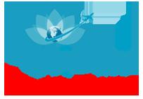 logo vé máy bay việt mỹ